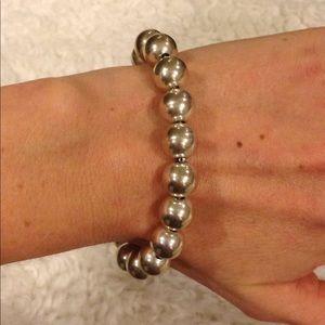 Tiffany co bracelet